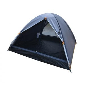DTG_03P_D_Genesis_3P_Dome_Tent_Fly_5d9dbc49-1860-4cf0-9044-a7b8514013a6_1280x1280